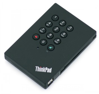 DRIVEH USB3.0  500G HDD