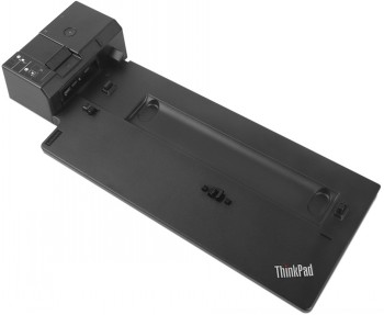 LENOVO THINKPAD ULTRA DOCKING STATION 135W EU (2018)