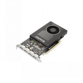 LENOVO NVIDIA QUADRO P2200 5GB