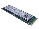 LENOVO TC 256GB M.2 TLC PCIE OPAL 2.0 SSD