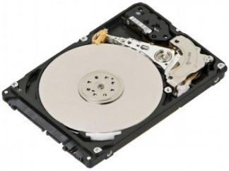 """LENOVO TP 2TB HDD 5400RPM 2.5"""" 7MM"""