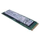 LENOVO TC 512GB M.2 TLC PCIE NVME SSD