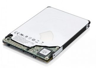"LENOVO TC 1TB 7200RPM HDD SATA3 2.5"" 7MM"
