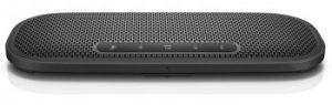 LENOVO 700 ULTRAPORTABLE USB-C BLUETOOTH SPEAKER
