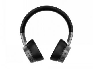 LENOVO THINKPAD X1 ACTIVE NOISE CANCELLATION HEADPHONES