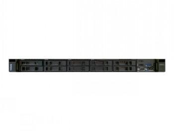 SR250 XEON E-2224 (4C 3.4GHZ 8MB CACHE/71W)