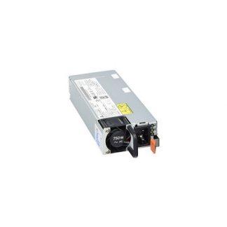 LENOVO THINKSYSTEM SR250 RDN 450W PSU