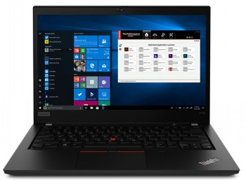 "LENOVO THINKPAD P14S G2/ 14.0"" FHD/ I7-1165G7/ 16 GB/ 512 GB/ NO-LTE/ GF T500/ W10P/ 3YP REMIER CO2/ FI"