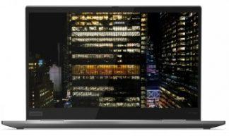 LENOVO X1 YOGA I5-10210U/ 14'' FHD/ 16GB/ 256SSD/ 4G/ W10P/ 3Y PREMIER/ FI