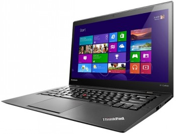 LENOVO X1 YOGA I5-10210U/ 14'' FHD/ 16GB/ 256SSD/ W10P/ 3Y PREMIER/ EN