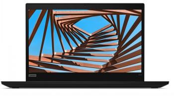 LENOVO X13 R5-4650U/13.3FHD/16G/256SSD/10P