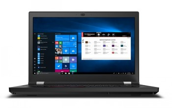 LENOVO T15G I9-10885H/ 15.6FHD/ 32GB/ 1TB/ RTX2080/ W10P/ 3Y ON-SITE