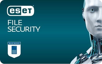 ESET File Security