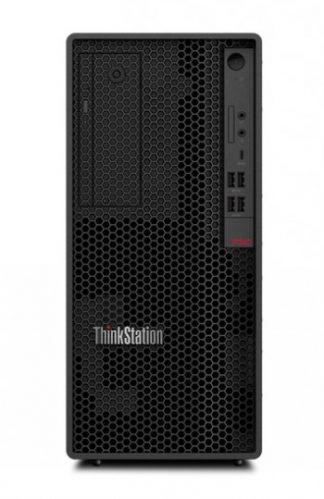 LENOVO P340 TWR I9-10900K(8C)/16GB/512SSD/500W/IGFX/10P