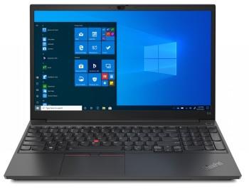 LENOVO E15 G3 R5-5500U/15.6FHD/8GB/256SSD/10P/EN